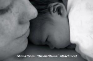 Mama Bean BF Pic