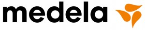 New logo_medela_color