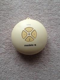 Medela Swing Pic 4